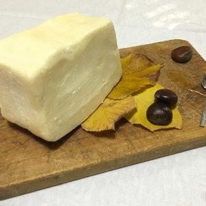 formaggio di fossa di sogliano al rubicone