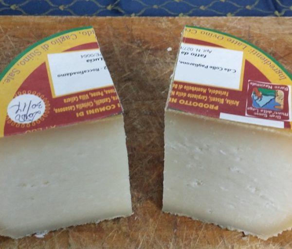 grandi-formaggi-pecorino-farindola2