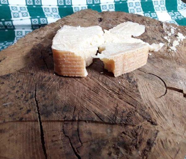 grandi-formaggi-pecorino-castel-del-monte-stag-2-anni-fette2