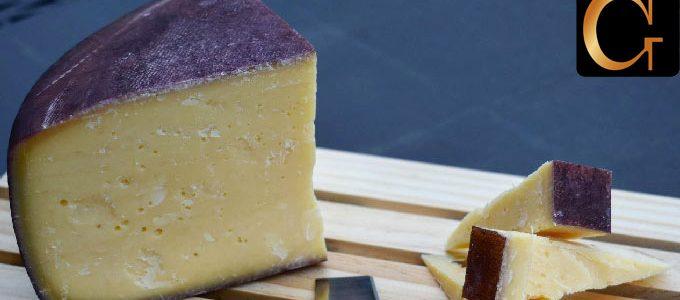 Cristalli del formaggio: cosa sono e come si formano