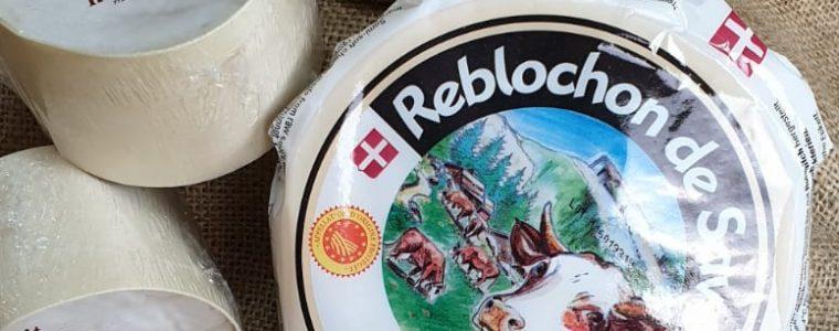 Etichettatura dei formaggi: le differenze che non conosci