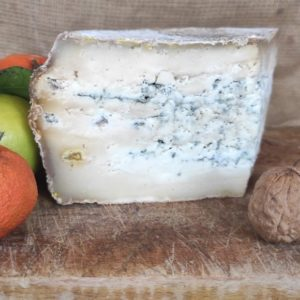 grandi-formaggi-blu-di-capra04