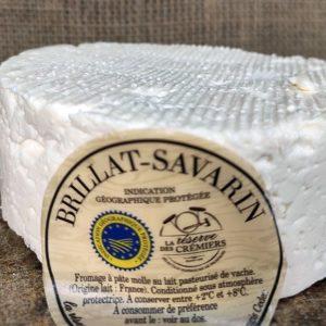 grandi-formaggi-brillat-savarin01