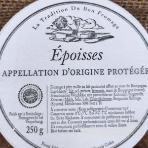 grandi-formaggi-epoisses