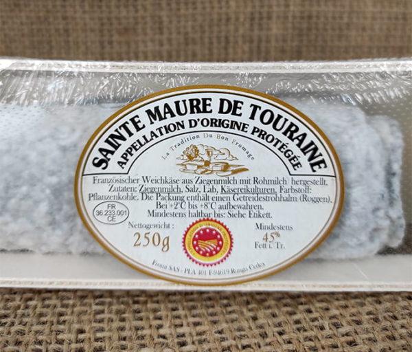 grandi-formaggi-sainte-maure-de-touraine01