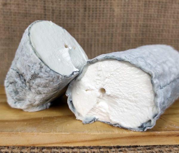 grandi-formaggi-sainte-maure-de-touraine02